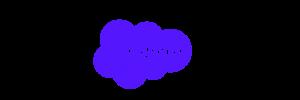 logo saleforce