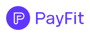 logo payfit