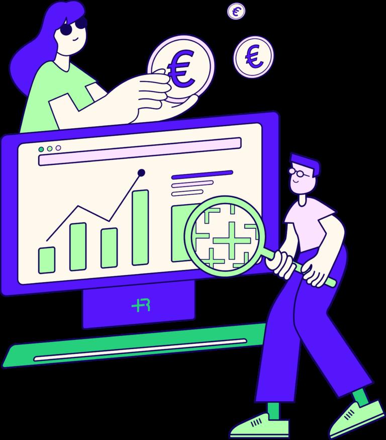 expert comptable pour la réussite de votre entreprise